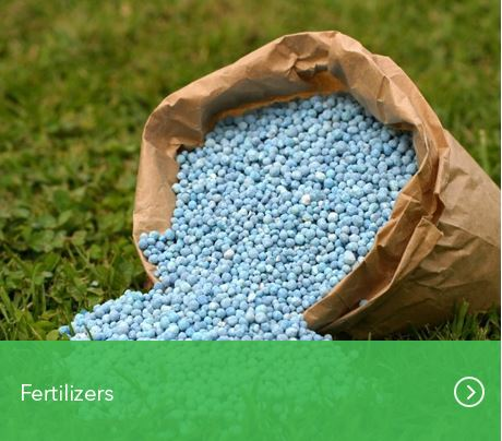 Agricultural Materials/ Fertilizers